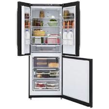 Hotpoint Fridge freezer, strabane wholesale ltd, strabane, co tyrone