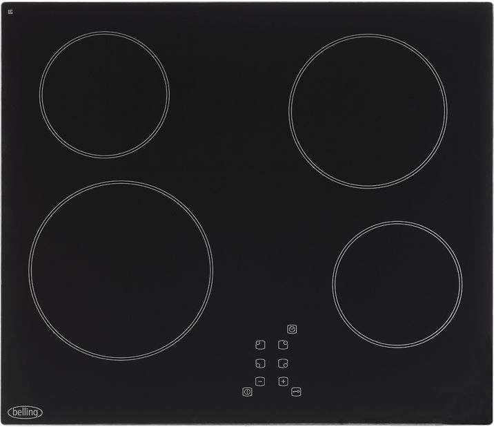 belling Touch Control ceramic hob,strabane wholesale ltd, strabane, co tyrone