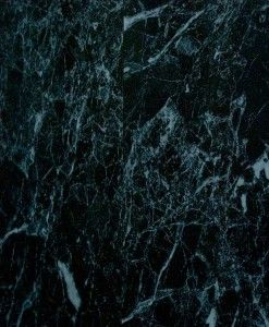 Black Marble pvc wall shower panelling