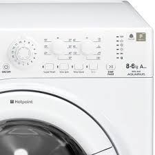 Hotpoint washer/dryer, strabane wholesale ltd, strabane, co tyrone