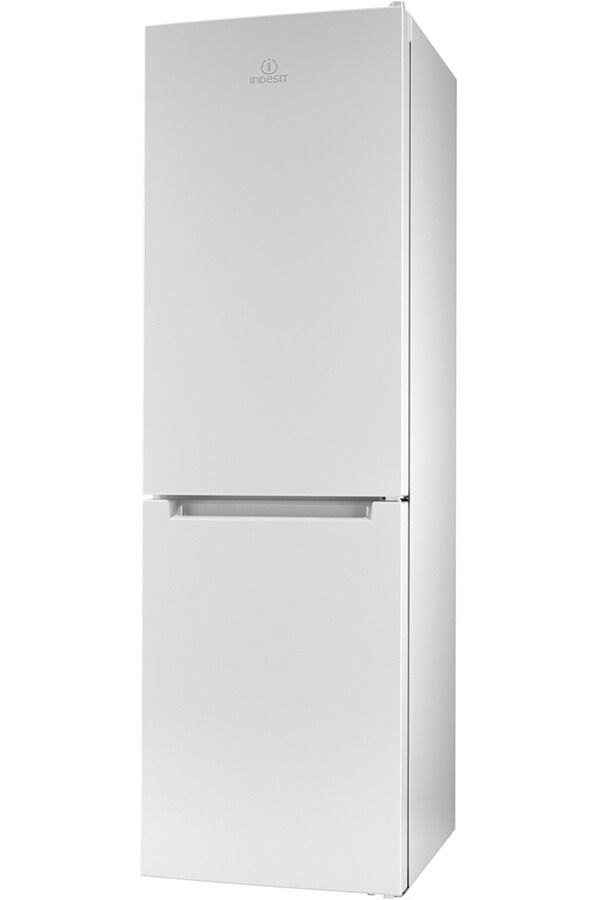 INDESIT FRIDGE FREEZER LR7SIW, STRABANE WHOLESALE LTD, 02871382374