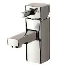 Nero Mono Basin Mixer, bathroom taps, strabane wholesale, strabane, co. tyrone