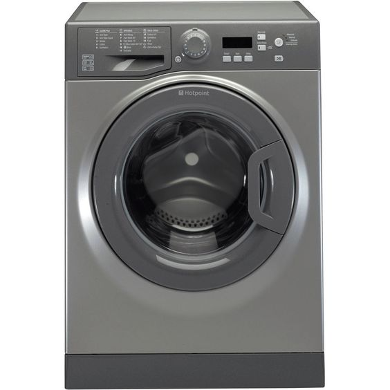 Hotpoint WMBF742 washing machines, strabane wholesale ltd, strabane, co tyrone