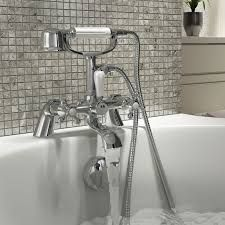 ALBERT TRADITIONAL BATHROOM TAPS, STRABANE WHOLESALE LTD, STRABANE, CO. TYRONE, 02871 382374