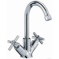 Kitchen mono mixer tap, strabane wholesale ltd, strabane, co. tyrone