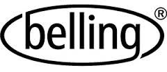 Belling Appliances, STRABANE WHOLESALE LTD, STRABANE,CO. TYRONE