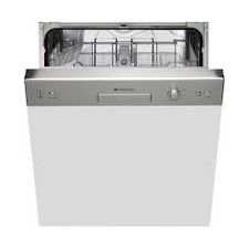 semi integrated Hotpoint Dishwashers, Strabane Wholesales Ltd, Strabane, co tyrone