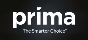 PRIMA APPLIANCES, BUILT IN OVENS & HOBS, STRABANE WHOLESALE LTD, STRABANE, CO. TYRONE