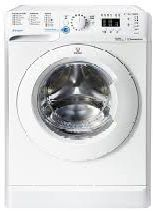 Indesit BWA81483X 8KG 1400 Spin Washing Machine, strabane wholesale ltd, strabane co tyrone