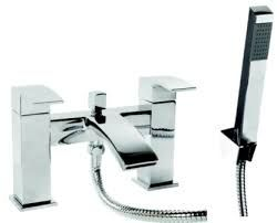 bathroom taps, strabane wholesale, strabane, co. tyrone