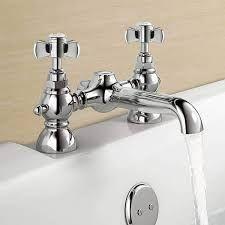 CAVENDISH TRADITIONAL BATHROOM TAPS, STRABANE WHOLESALE LTD, STRABANE, CO. TYRONE, 02871 382374