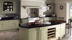 Fitted kitchens, strabane wholesale ltd, strabane, co. tyrone