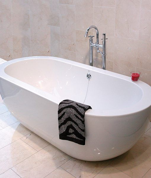 free standing baths, strabane wholesale ltd, strabane, co tyrone