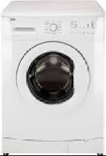 Beko Washing Machine £200.00 Strabane Wholesale Ltd, Strabane, Co. Tyrone