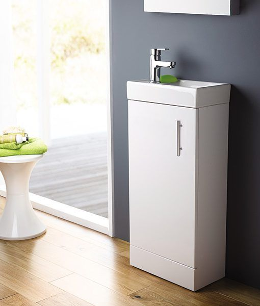 bathroom furniture, strabane wholesale ltd, strabane, co. tyrone