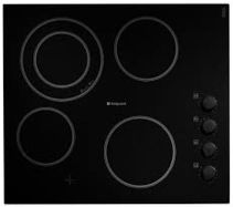 crm641dc hotpoint newstyle ceramic hob, strabane wholesale ltd, strabane, co tyrone