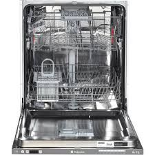 Hotpoint Dishwashers, Strabane Wholesales Ltd, Strabane, co tyrone