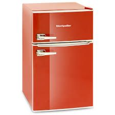 fridge freezer, strabane wholesale ltd, Strabane, Co. Tyrone