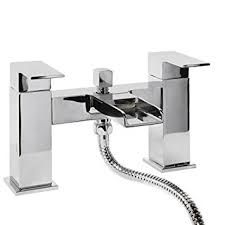 dunk bath shower mixer bathroom taps, strabane wholesale, strabane, co. tyrone