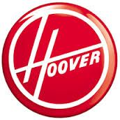 hoover appliances strabane co tyrone