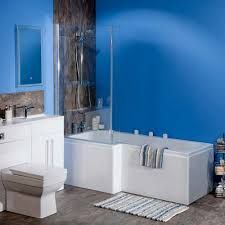 bathrooms, strabane wholesale ltd, strabane,co tyrone