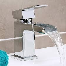 dunk mono basin mixer bathroom taps, strabane wholesale, strabane, co. tyrone