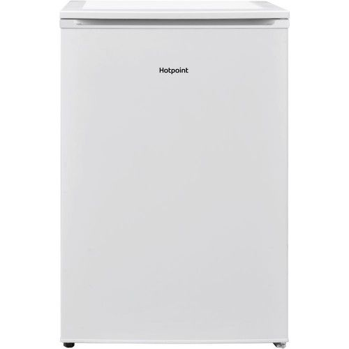 Hotpoint H55VM110W F/S Undercounter Fridge With Icebox £219.00, STRABANE WHOLESALE LTD, STRABANE,CO. TYRONE, 02871382374