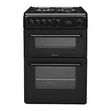 hotpoint gas freestanding cooker, strabane wholesale ltd, strabane co tyrone