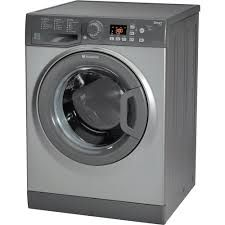 Hotpoint WMBF944G washing machines, strabane wholesale ltd, strabane, co tyrone