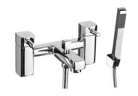 Nero Bath Shower Mixer, bathroom taps, strabane wholesale, strabane, co. tyrone