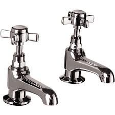 TRADITIONAL BATHROOM TAPS, STRABANE WHOLESALE LTD, STRABANE, CO. TYRONE, 02871 382374