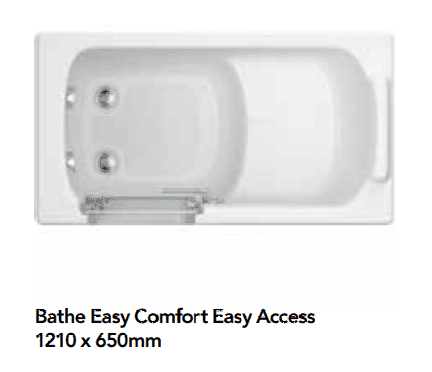 Disability, Less-Abled, Baths, Bathing, Strabane Wholesale Ltd, Strabane, Co. Tyrone, 02871382374