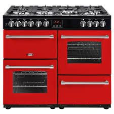 range cooker, strabane wholesale ltd, Strabane, Co. Tyrone