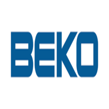 beko appliances, strabane wholesale ltd, strabane, co. tyrone