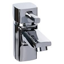 Nero Mini Mono Basin Mixer, bathroom taps, strabane wholesale, strabane, co. tyrone