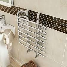 Designer Heated Towel Rails, strabane wholesale ltd, strabane, co. tyrone