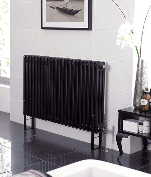 Designer Radiators, Strabane Wholesale Ltd, Strabane, Co. Tyrone