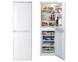 HOTPOINT APPLIANCES, FRIDGE FREEZERS, STRABANE WHOLESALE LTD, STRABANE 02871382374
